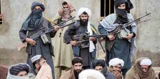 Movement For Equality Sweeps Pakistan; Terrorist Outfits Demand One Rank One Pension