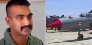 Seven Pakistan Army Personnel Severely Injured After Abhinandan Speaks Fluent English