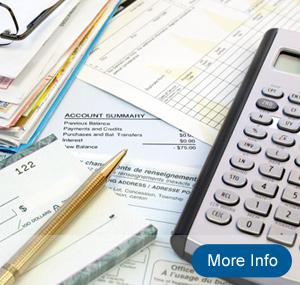Credit Counseling Program
