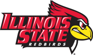 2016 MVFC Preview: Illinois State