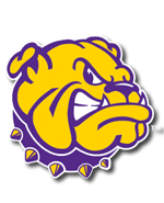 2016 MVFC Preseason Preview: Western Illinois