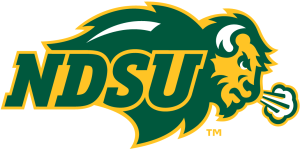 2016 MVFC Preview: North Dakota State