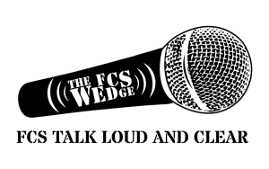 The FCS Wedge – 2016-10-20 – NEC SotC Show