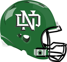 2016 Big Sky Preview: North Dakota