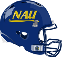 2016 Big Sky Preview: Northern Arizona