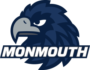 2016 Preseason Big South Preview: Monmouth