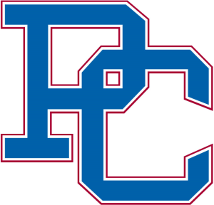 2016 Preseason Big South Preview: Presbyterian
