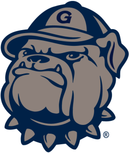 2016 Preseason Patriot League Preview: Georgetown