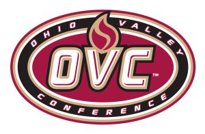 OVC: Week 1 Review