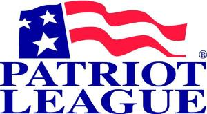 Patriot League: Week 1