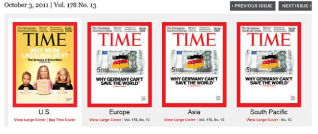 Time Magazine Convers 3