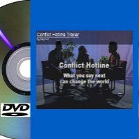 DVD-What-You-Say-Next-Can-Change-Your-World