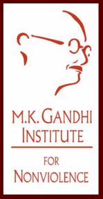 Gandhi Inst