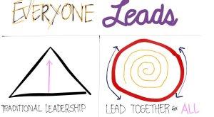 everyone-leads