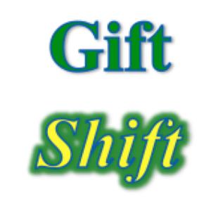 gift shift