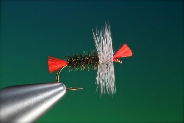 Fly Fishing Art Thefeatherbender