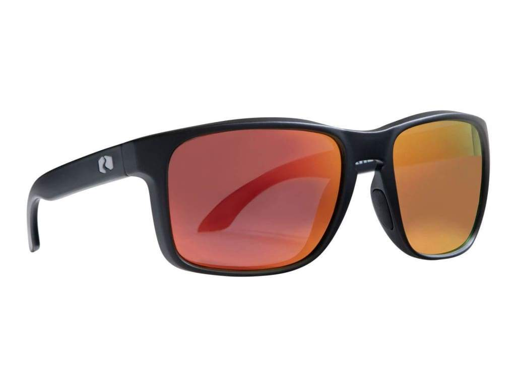 coopers-square-fishing-sunglasses-rheos review