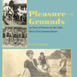 Pleasure grounds book cover.