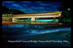 Harpersfield.jpg