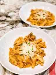 Instant Pot Easy Lasagna Instant Pot Five Favorite