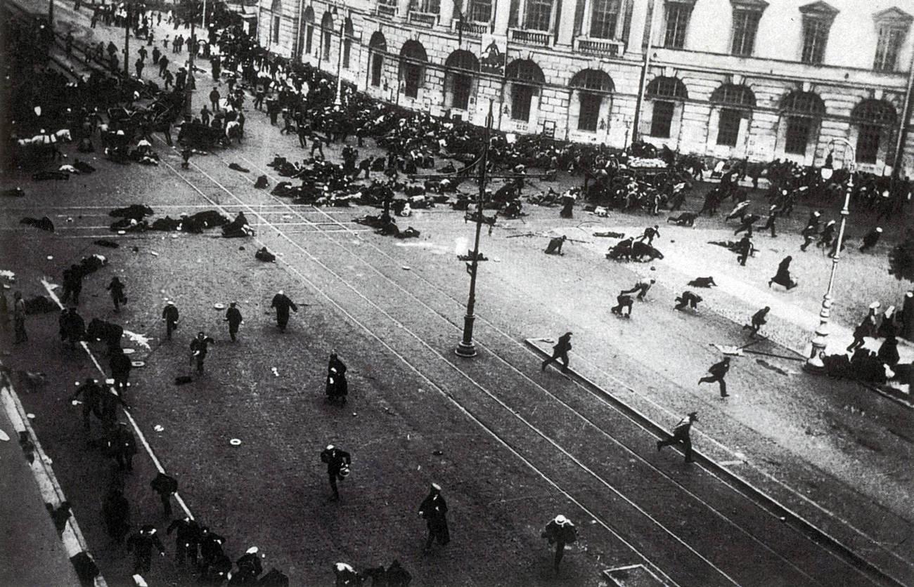 https://i2.wp.com/thefederalist.com/wp-content/uploads/2017/11/19170704_Riot_on_Nevsky_prosp_Petrograd.jpg