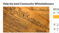 https://thefederalist.com/2019/11/12/new-complaint-alleges-anti-trump-whistleblower-tried-to-get-rich-off-his-icig-complaint/
