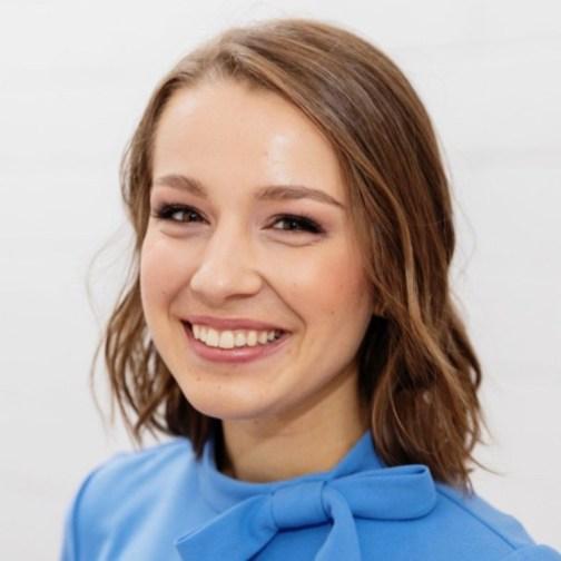 Edie Heipel