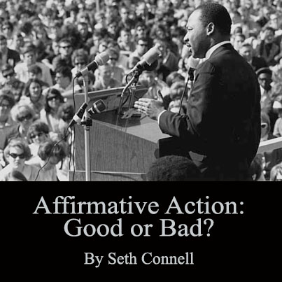 Image result for images of affirmative action