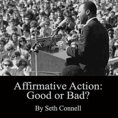 Image result for images of affirmative action