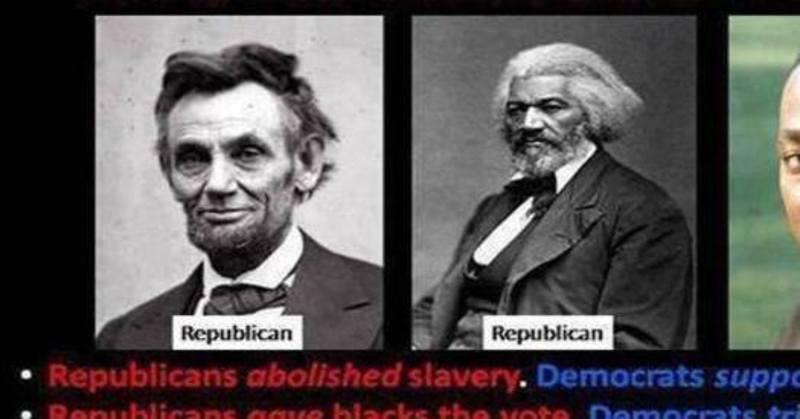 Democrate Republican Memes