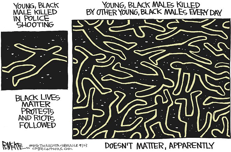 blm-truth-liberals-hiding