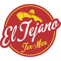 El Tejano
