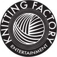 Knitting Factory Entertainment
