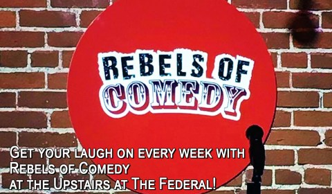 comedy, stand up comedy, comedy los angeles, stand up comedy los angeles, comedy north hollywood, stand up comedy north hollywood,