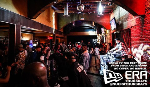 dancing, Hip Hop, hip hop los angeles, nightclub, dance club, night club, noho arts district, los angeles night club, los angeles dance club, best DJ los angeles, best dance party los angeles, hip hop north hollywood, best hip hop