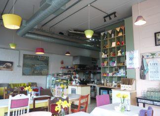 LoCal Kitchen Retail Dublin 15