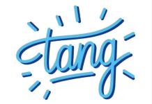 Tang Cafe