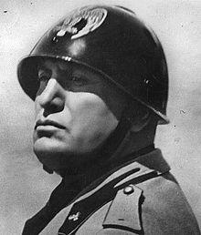 Benito_Mussolini_Portrait