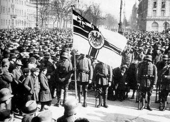 kapp putsch 1920 2