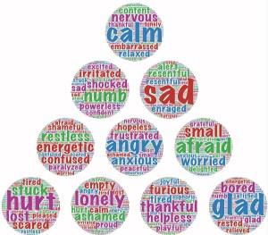 emotions-401406_1280