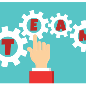 Blog Talk Radio: Who's Who? Putting Together Your Treatment Team