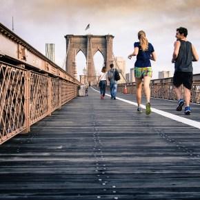 Exercising a Healthier Exercise Mindset