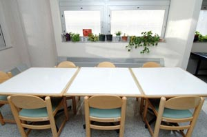 eatingdisorders-dining