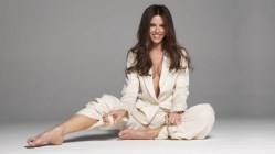 Awesome-Kate-Beckinsale-Wallpaper