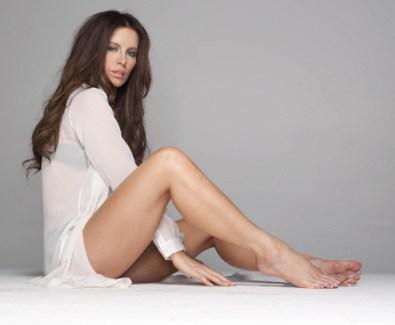 Kate-Beckinsale-0620