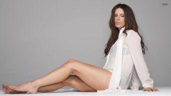 Kate-Beckinsale-HD-Background