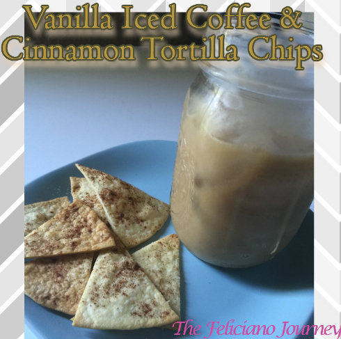 The Feliciano Journey iced-coffee-cinnamon-chips