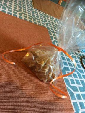 The Feliciano Journey pumpkin-scones  The Feliciano Journey 20151029_210229755_iOS-e1446153312786-450x600