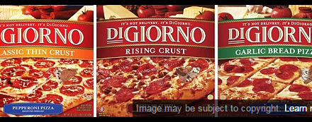 Target Day 4 deal B1g1 Pizza Free as low as $0.83