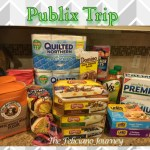 The Feliciano Journey weekly-savings-total-111815  The Feliciano Journey publix-111815-150x150